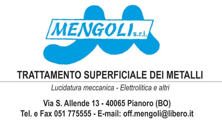 mengoli