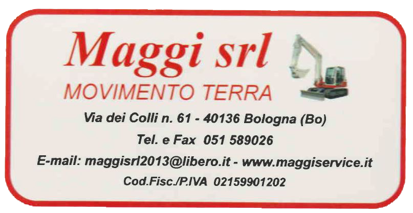 MAGGI-trasp