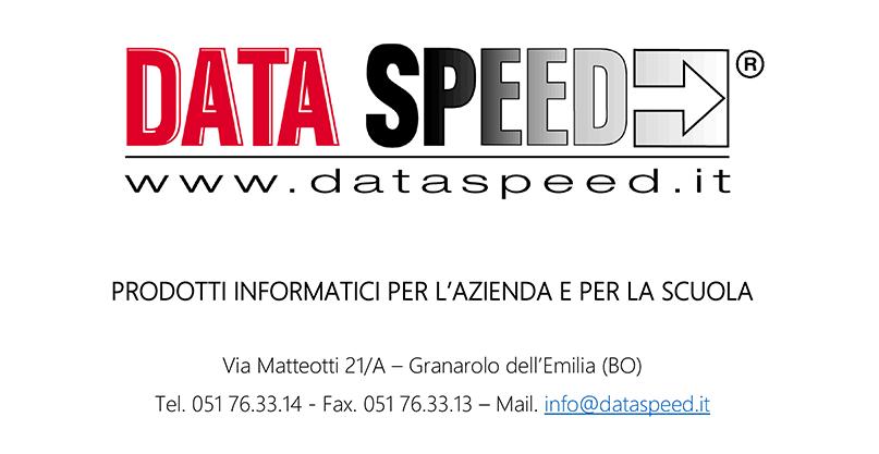 data-speed-ok