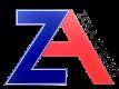 logo_zola_calcio_trasparente